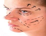 טיפולי פנים בחדרה